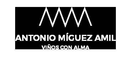 Antonio Míguez Amil – BoasVides